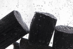 абсорбция активированного угля