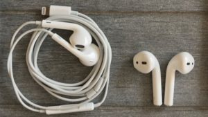 airpods-earpods