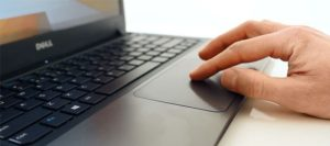 dell-vostro-5470-touchpad