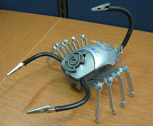 figurka-skorpiona