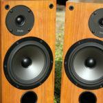krossover-kolonki-proac-studio-115-pro-ac (2)