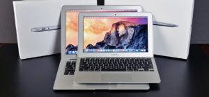 macbook-air-2013-1