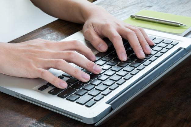 Назначение клавиш клавиатуры компьютера