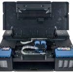 printer-canon-pixma-g1400-duplex-a4-print-4800x1200dpi_2pl-scan-600x1200dpi-esat-12287-ipm64-275gm2-lcd-display_62cmusb-20-4-ink-tanks-gi-490bkgi-490cgi-490mgi-490y-9359843293935_5