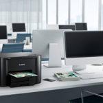 printer-lan-preview