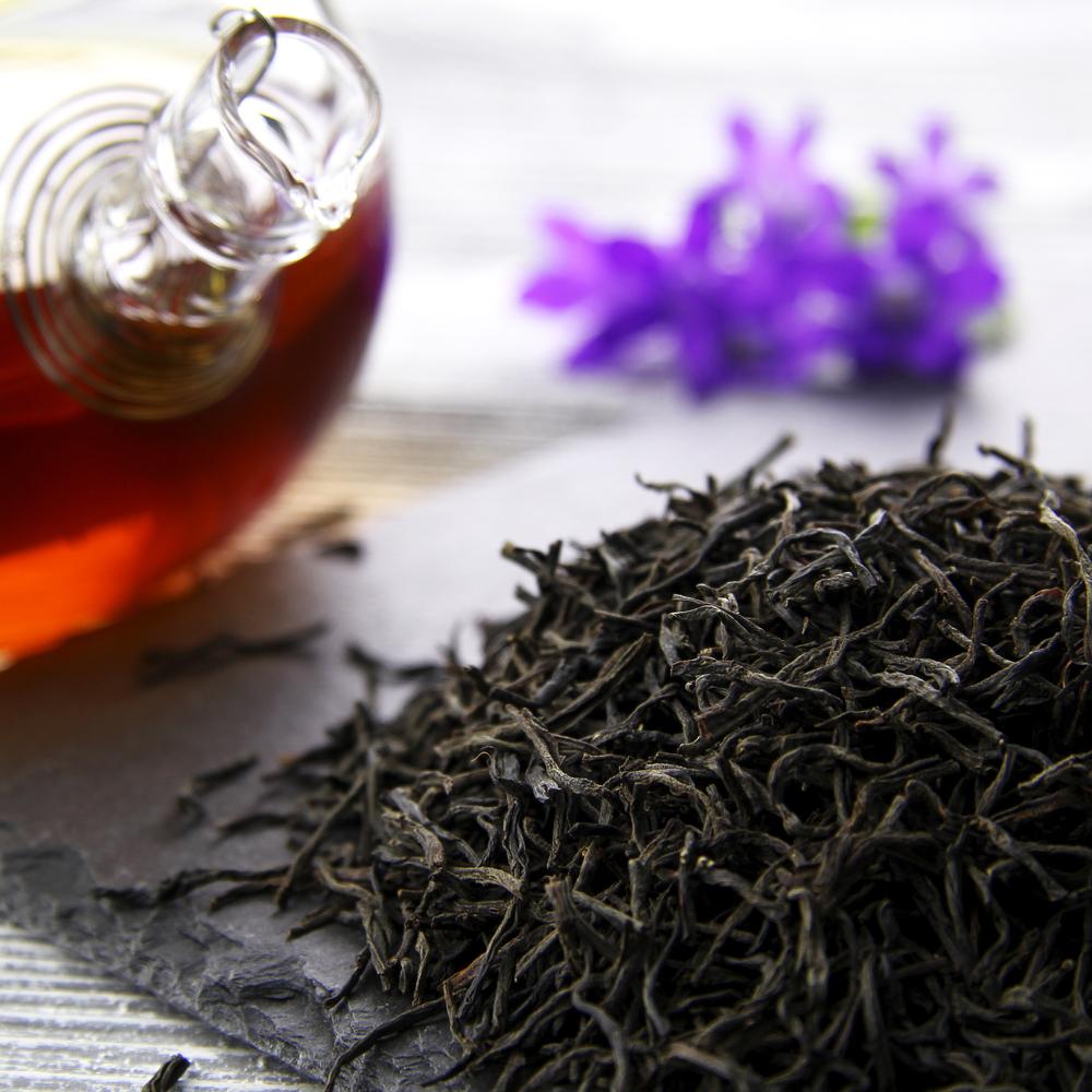 чай целебные свойства