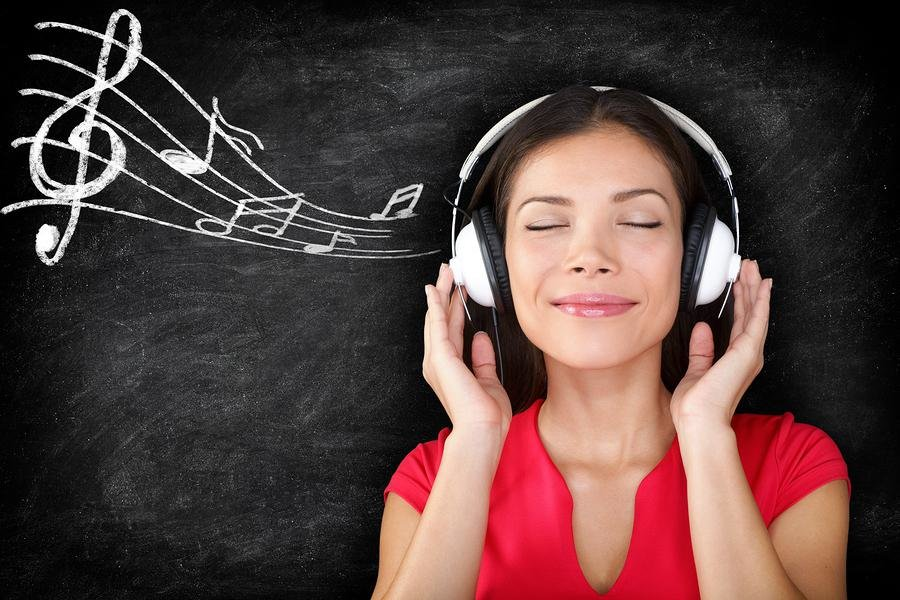как выбрать наушники для музыки