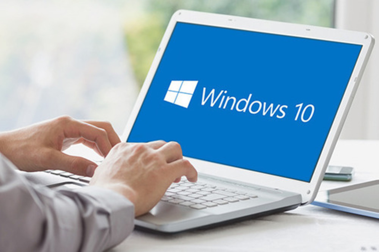 Как поменять раскладку клавиатуры на windows 10