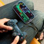 usb-android-gamepad