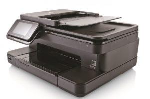 Самые недорогие модели принтеров для офиса