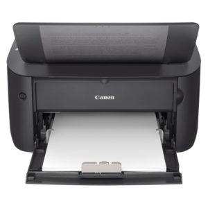 Как перезагрузить принтер
