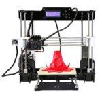 3D-принтер.