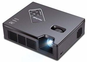 VIEWSONIC PLED-W800.