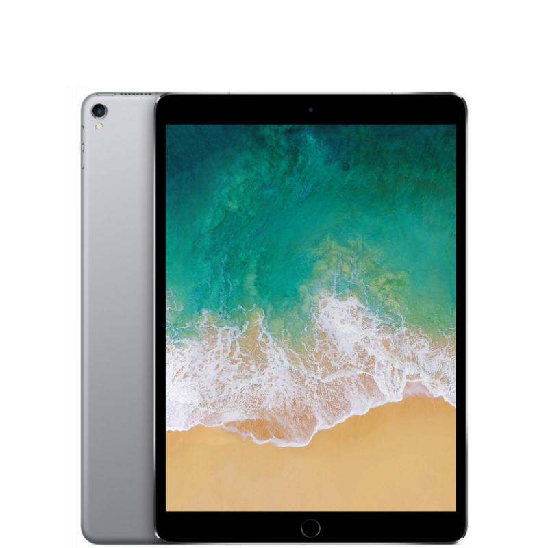 Apple iPad Pro 10.5.