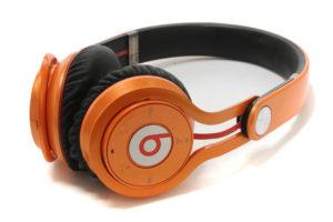 BeatsмоделейWireless