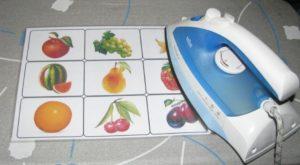 ламинирование бумаги в домашних условиях без ламинатора