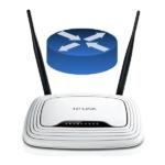 Kak-vklyuchit-UPnP-u-routera