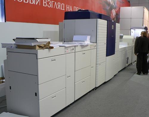 Самый дорогой принтер