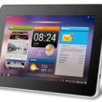 Pipo-U1-Tablet-548×358