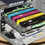 Printer-Brother-HL-4050CDN