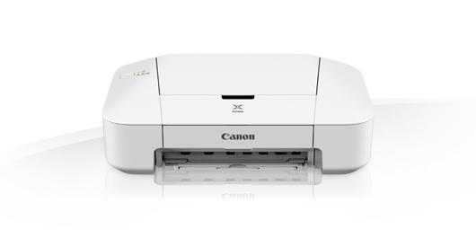 Canon PIXMA IP2840.