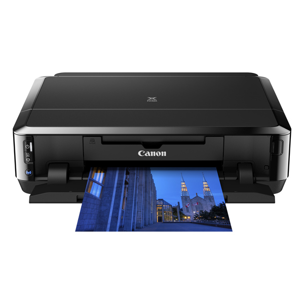 Canon PIXMA IP7240.