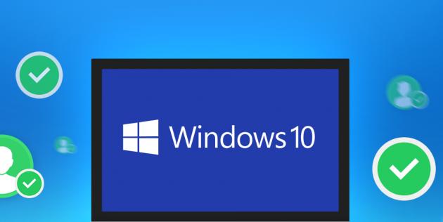 Windows_10_update-630×354
