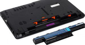 acer-battery