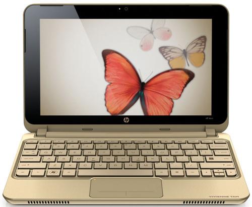 Не регулируется яркость на ноутбуке