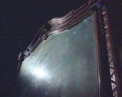 зеркало