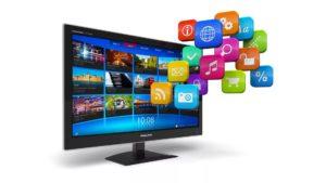 Нужна ли цифровая приставка для кабельного телевидения