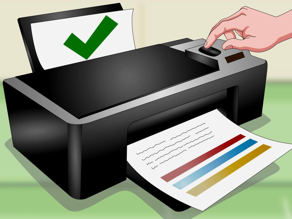 kakoj-printer-luchshe