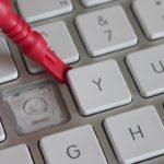 mac-keyboard-4