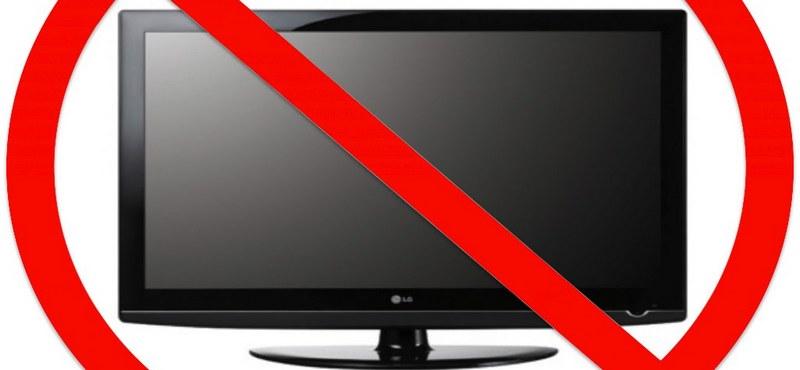 no-tv-f