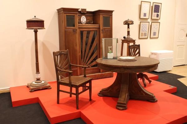 почему советская мебель лучше