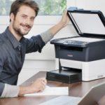 pochistit-printer-5