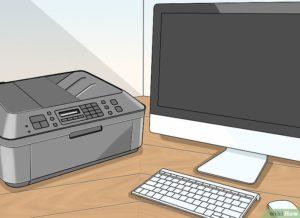 подключение к компьютеру