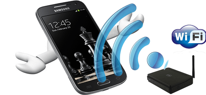podklyuchit-telefon-k-routeru