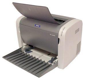 принтер в офис