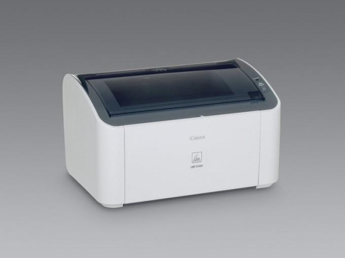 принтер1