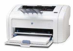 принтер6