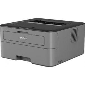 рабочий принтер