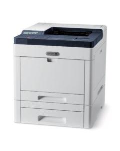 светодиодный принтер