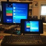 tablet-android-as-display1
