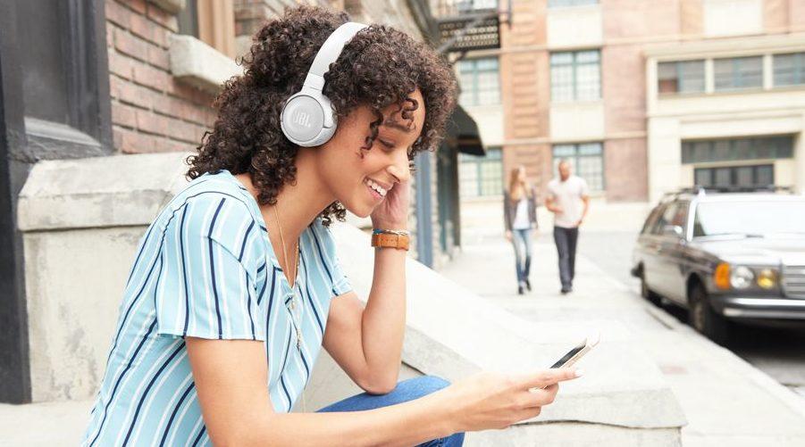 tune600btnc-wireless-f03-e1545916332507
