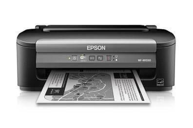 Что можно распечатать на черно белом принтере