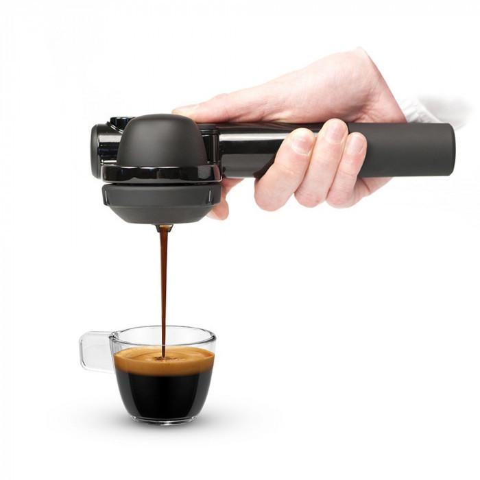 2149-handpresso-wild-hybridjpg