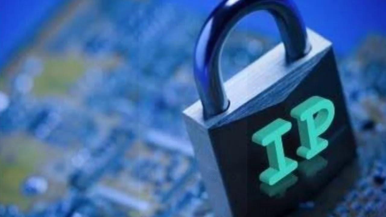 Что такое ip адрес wi-fi роутера