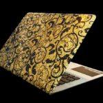 Дорогой ноутбук.