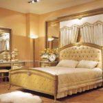 самые дорогие кровати в мире